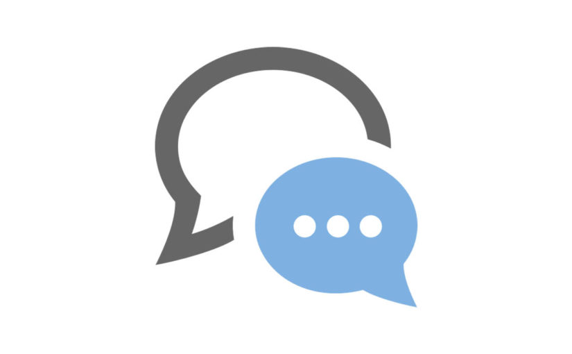 Chat Icon